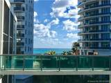 6000 Collins Ave - Photo 20