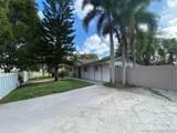 16504 295th St - Photo 3