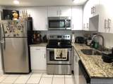 8303 142ND AVE - Photo 2