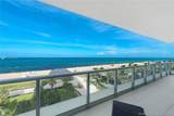 3737 Collins Ave - Photo 9