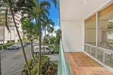 1408 Brickell Bay Dr - Photo 10