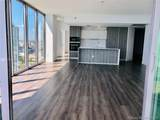 2900 7th Ave - Photo 14