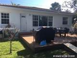 9132 Froude Ave - Photo 14