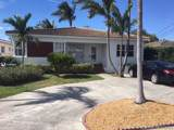 9132 Froude Ave - Photo 19