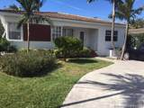 9132 Froude Ave - Photo 4