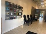 2201 101st Ave - Photo 16