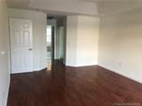 13848 22nd St - Photo 24