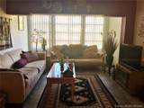 301 Cambridge Rd - Photo 7