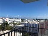 720 Collins Ave - Photo 14