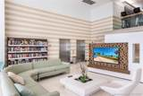 19333 Collins Ave - Photo 80