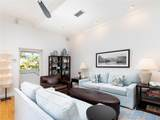 361 Collins Ave - Photo 9