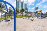 19333 Collins Ave - Photo 39