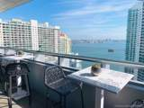 1395 Brickell Ave - Photo 14