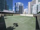 1395 Brickell Ave - Photo 34