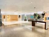1395 Brickell Ave - Photo 4