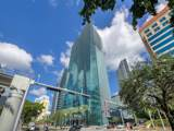 1395 Brickell Ave - Photo 40