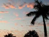 5210 Seascape Way - Photo 26