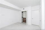 460 28th St - Photo 10