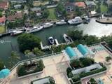 16400 Collins Ave - Photo 19