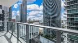 1100 Miami Ave - Photo 16