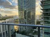 1100 Miami Ave - Photo 19