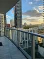 1100 Miami Ave - Photo 21
