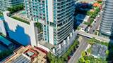 1100 Miami Ave - Photo 44