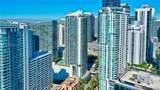 1100 Miami Ave - Photo 45