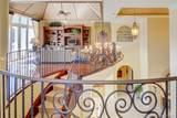 680 Hermitage Cir - Photo 90