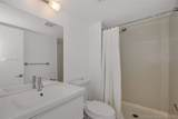 780 69th St - Photo 17