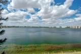 111 Lake Emerald Dr - Photo 2
