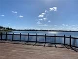 111 Lake Emerald Dr - Photo 40