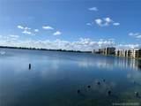 111 Lake Emerald Dr - Photo 41