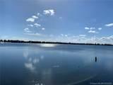 111 Lake Emerald Dr - Photo 42