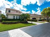 4469 93rd Doral Ct - Photo 1