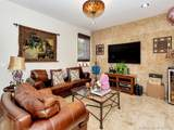 4469 93rd Doral Ct - Photo 15