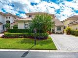 4469 93rd Doral Ct - Photo 2