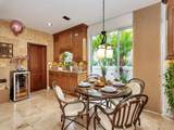 4469 93rd Doral Ct - Photo 21