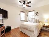 4469 93rd Doral Ct - Photo 27