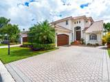 4469 93rd Doral Ct - Photo 3