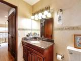 4469 93rd Doral Ct - Photo 30
