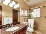 4469 93rd Doral Ct - Photo 31
