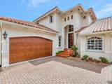 4469 93rd Doral Ct - Photo 4