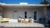 2000 15th Ave - Photo 14