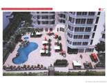 8925 Collins Ave - Photo 18