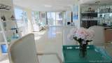 8925 Collins Ave - Photo 3