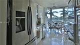 8925 Collins Ave - Photo 5