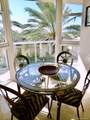 8925 Collins Ave - Photo 6