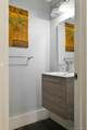 4920 154th Ave - Photo 13