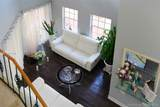 4920 154th Ave - Photo 14